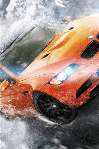 wallpaper need for speed: the run hd 1920x1200 hd picture