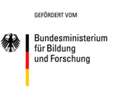 Bundesministerium Bildung Und Forschung by Idw Bild Zu Neue Lehr Trends Im Elearning