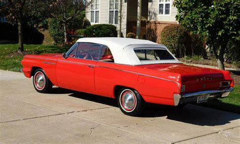 1963 buick special convertible 1963 buick special for sale 2032084 hemmings motor news