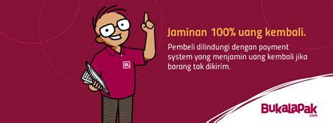 fb bukalapak oktober 2015 ariyanti dwiastuti