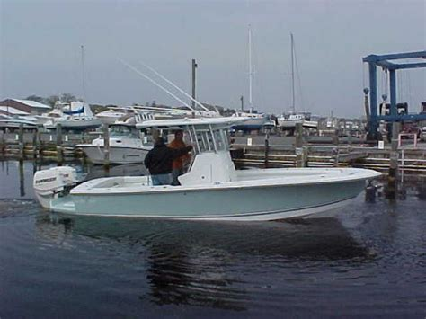 silverhawk boats silverhawk boats for sale boats