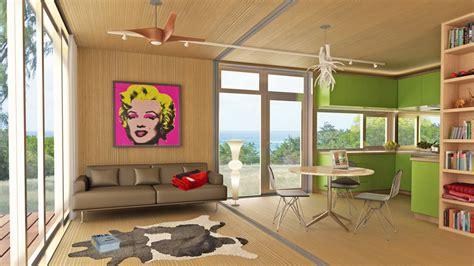 Home Interior Design Options modular home interior options modern modular home
