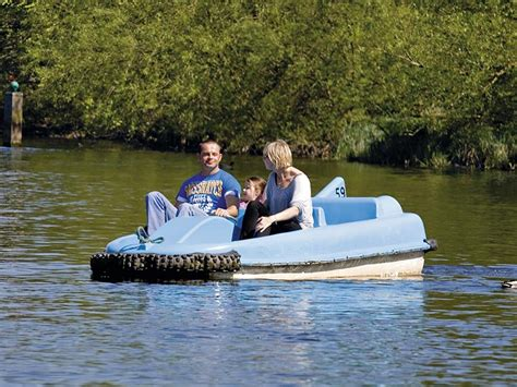 chester boat gallery chester boat hirechester boat hire