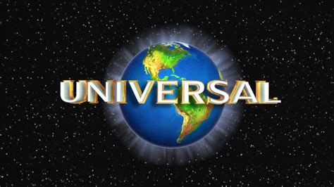 universal film 2017 universal gets into alien invasion business with writer f
