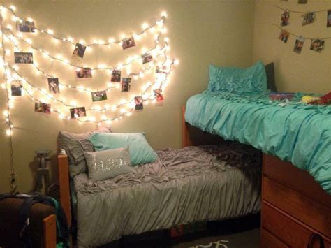 troy rooms 110 best troy rooms images on bedroom ideas colleges and apartments