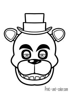 40 best javi's bday five nights at freddy images on