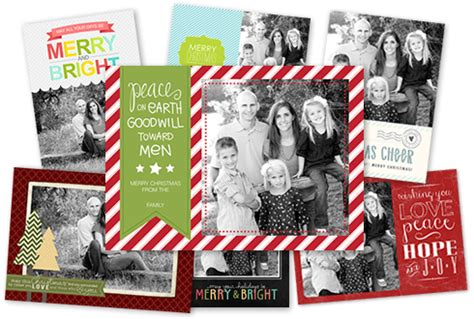 card collage template deals from snapfish the creative