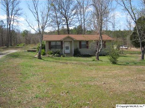 ashville alabama reo homes foreclosures in ashville