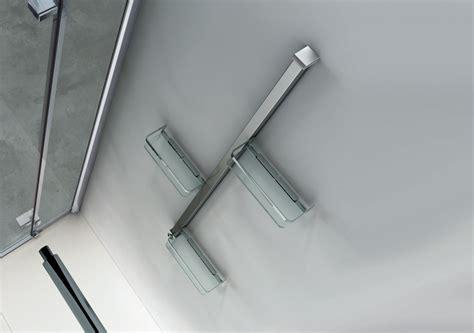 accessori doccia portasapone portasapone doccia inox duylinh for