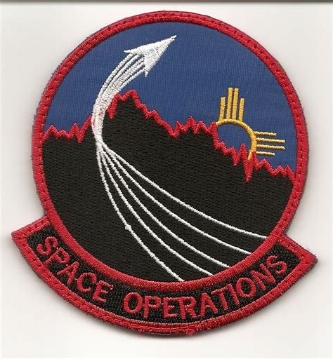 Air Force Space Command Wikipedia The Free Encyclopedia | air force space command space operations squadron wikipedia