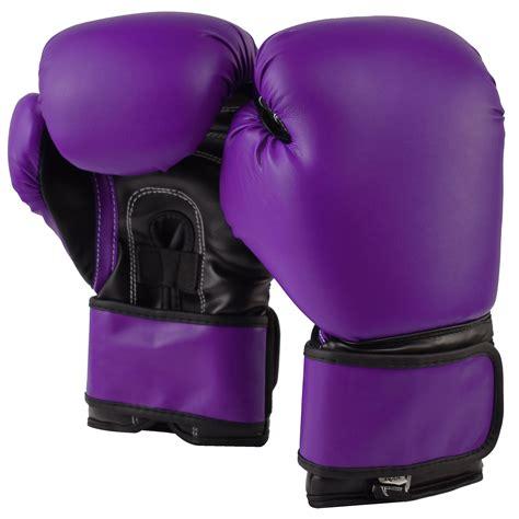 Essential Vinyl Gloves - essential boxing gloves vinyl
