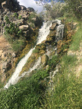 shoshone falls (twin falls, id): top tips before you go
