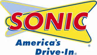 featured job posting assistant brand manager sonic