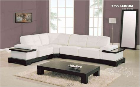 coffee table for leather sofa white leather sofa for a coffee table the kienandsweet