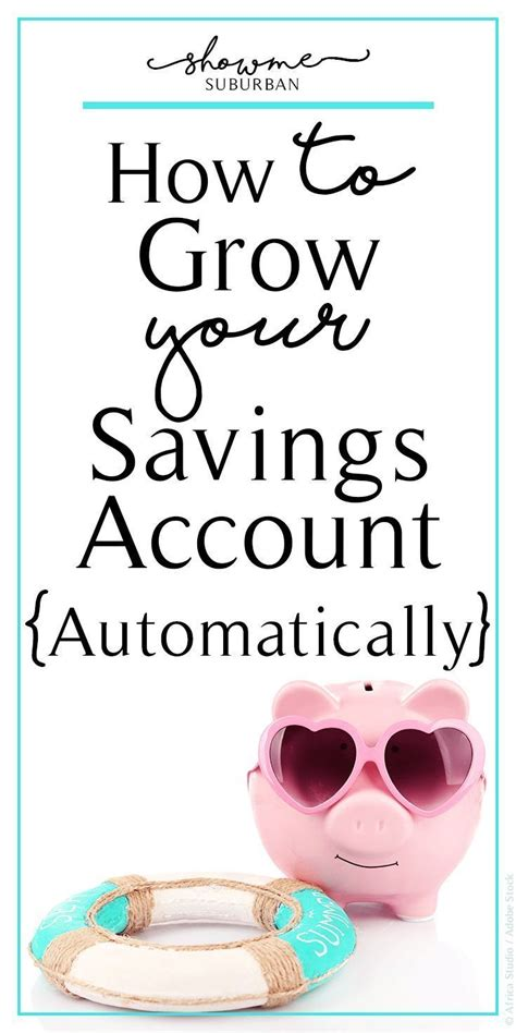 best business savings accounts best 25 business savings accounts ideas on pinterest