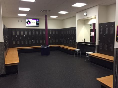 planet fitness locker room locker room remove your lock after you leave yelp