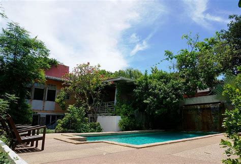 Veranda Resort Hua Hin by Hotel Veranda Lodge Hua Hin Hua Hin The Best Offers With