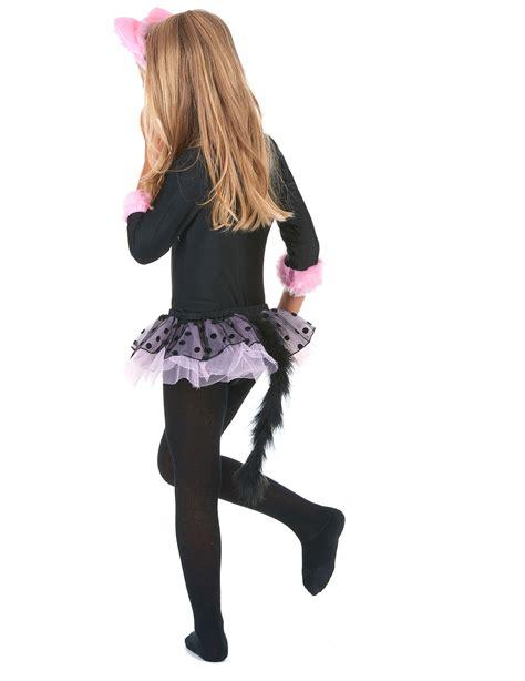 Cat Costume cat costume for children