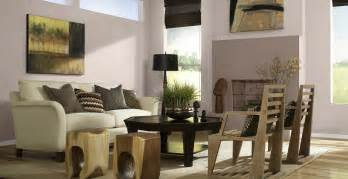 living room remarkable trending paint colors for living