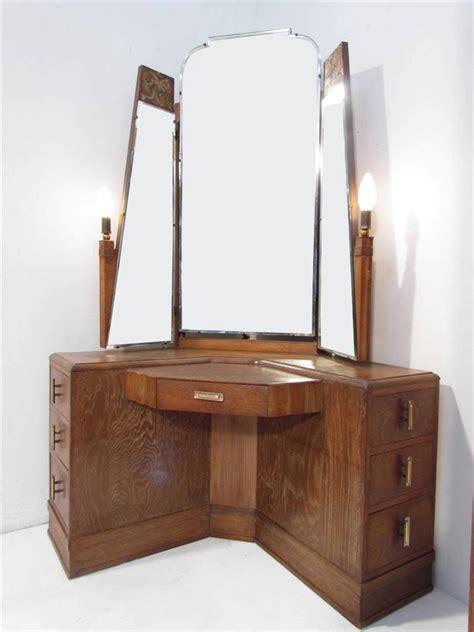 vintage 1920s art deco bedroom set by wheredufindthat on etsy an antique art deco 1920 s limed oak bedroom suite wardobe