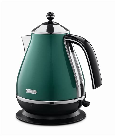 Green Delonghi Kettle And Toaster delonghi green toaster and kettle