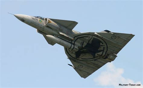 Jas The Last 1 saab viggen can land and take in less than 1 minute