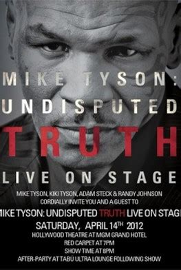 regarder hors normes streaming en hd vf sur streaming complet mike tyson undisputed truth 2013 en streaming vf gratuit