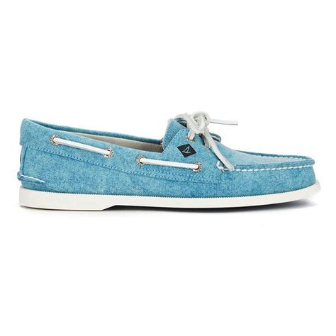 timberland boat shoes turquoise 1000 ideas about deck shoes men on pinterest boat shoes