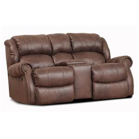 homestretch reclining sofas store colder s furniture and