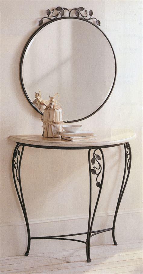 fotos de decoraciones hierro forjado para el hogar san jos casa usos del hierro forjado en la decoraci 243 n de interiores
