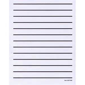 invoice templates for maclined paper clipart clipartbarn