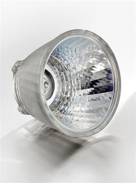 led len shop led reflector lens quot jupiter 70 medium quot
