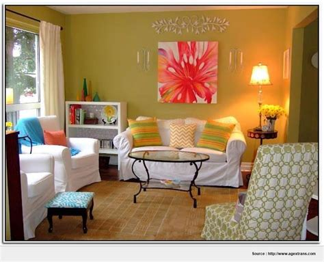 great living room paint colors bright color schemes for living rooms