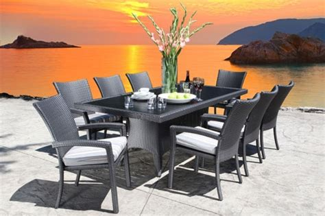 outdoor furniture products sun gallery patio furniture