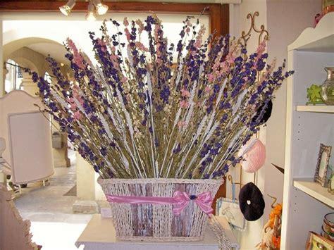 fiori secchi roma composizioni fiori secchi fai da te fiori secchi fiori