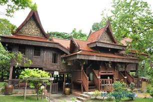 Home Architect Top Companies List In Thailand by 17 Best Images About Thai House On Pinterest
