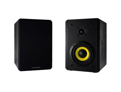 Thonet Vander 2 1 25w Speaker speaker