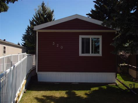 buy house in calgary beautiful mobile home in parkridge mhp in calgary houses for sale calgary kijiji