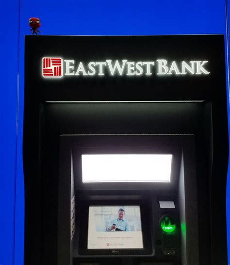 east west bank check verification east west bank in los angeles east west bank 942 n