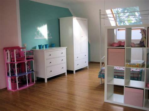 11 qm schlafzimmer einrichten kinderzimmer zeitloses prinzessinenzimmer