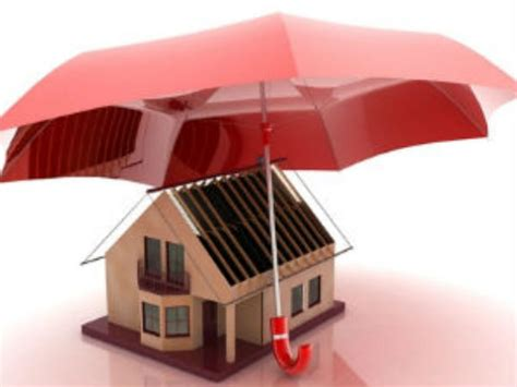 best housing loan in india a look at the best and cheapest home loan interest rates in india goodreturns