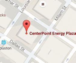 akin gump top oil & gas law firms houston, texas | houston