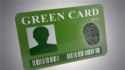 Green Card Criminal Record Records Sold Green Cards To Undercover Kgbt