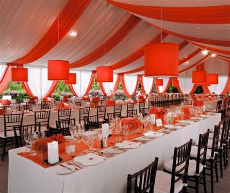 Special Wedding Ideas by Picture Of Unique And Special Wedding Tents Ideas