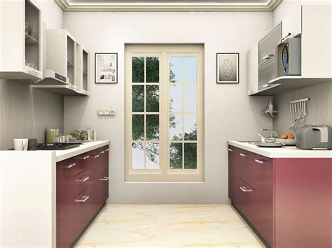 kitchen modular designs 15 best modular kitchen designs with price in mumbai
