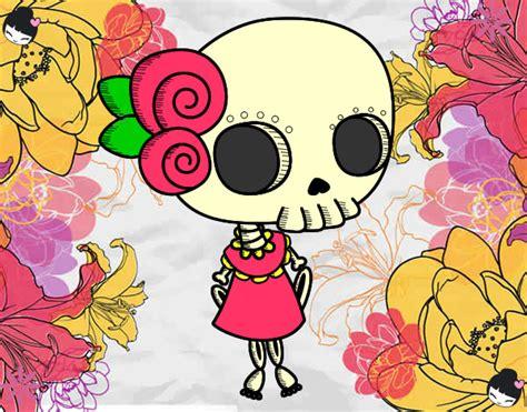 dise 241 o de calavera mexicana descargar vectores gratis fotos de calaveras animadas calaveras dia de muertos