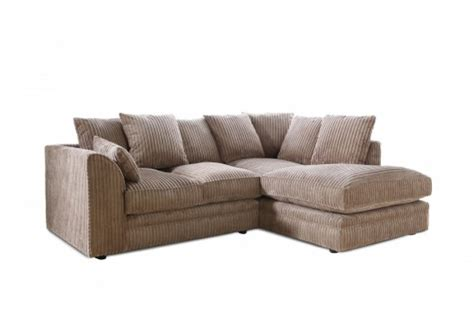 Cheap Corner Sofas by Cheap Corner Sofas Home Furniture Design