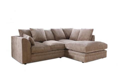 Cheap Corner Sofas   Home Furniture Design