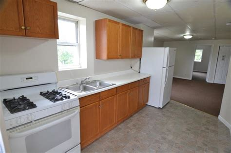 1 bedroom apartments for rent in joliet il 3 bedroom apartment in west joliet rentals joliet il apartments com