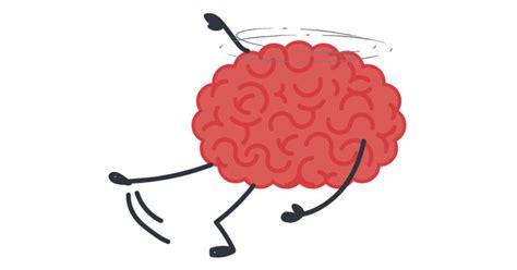 cause giramento di testa capogiri improvvisi le 12 cause pi 249 comuni malattie